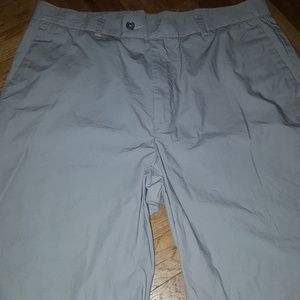 Mens Perry Ellis shorts